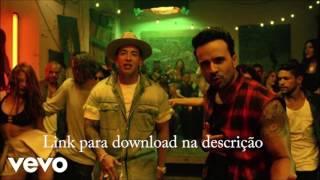Download - Luis Fonsi -  Despacito ft - Daddy Yankee