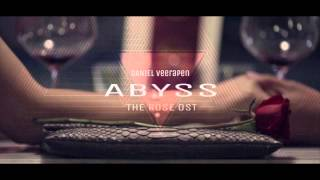 Abyss (The Rose OST)