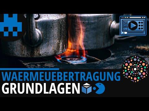 Das erste Vs. & Kampagne von Teil 2   Herr der Ringe: Schlacht um Mittelerde #06 mit Marco & Marah from YouTube · Duration:  2 hours 44 minutes 11 seconds