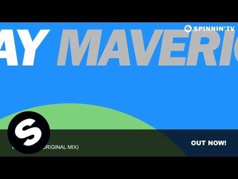 Lazy Jay  Maverick Original Mix