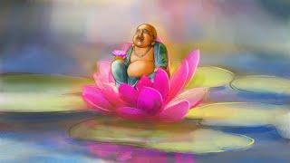 Maitreya Heart Mantra/Heart of Loving Kindness 彌勒佛心咒/彌勒心 _ Imee Ooi 黃慧音 Chai Yu 蔡豫