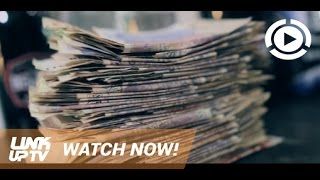 Mostly Family (Trap1stjetz, Puddz, Babyface Busy) - Different Views   @MostlyFamily   Link Up TV