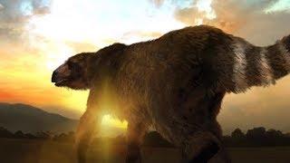 10 ДОИСТОРИЧЕСКИХ СОЗДАНИЙ, которые НЕ БЫЛИ динозаврами