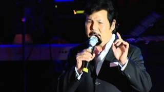 Hạt Mưa Bay Cuối Đời (Vũ Khanh) - Đêm Nhạc Tình Ca Từ Công Phụng - Đăng Khánh