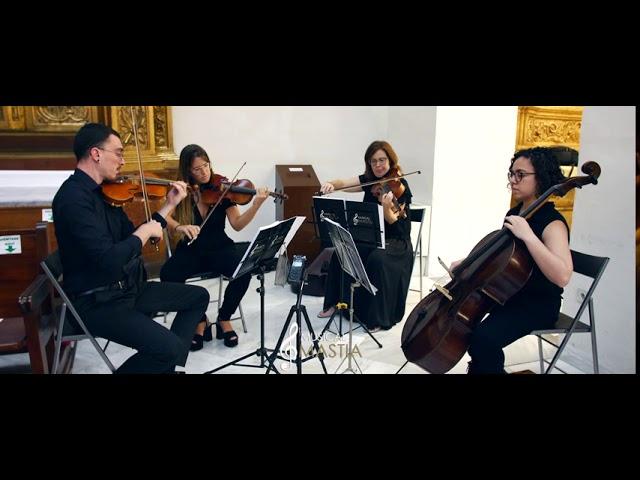 Bella y Bestia 🟢 | Musicos para Comuniones | Musica Comunion