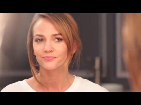 Claudia Tagbo au Festival du Rire de Liège 2013de YouTube · Durée:  6 minutes 19 secondes