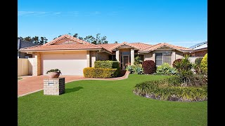 Yamba - Private, Easy-Care Lifestyle  - Lee Johns