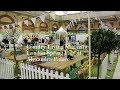 Review: Country Living Magazine London Spring Fair at Alexandra Palace