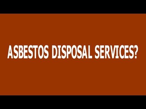 asbestos-ceiling-removal-contractors-adelaide-contact-asbestosadelaidecom-now-on-08)-7100-1411-asbes