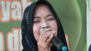 Download MARAWIS IKPI SAHARA