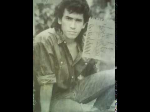 Iwan Fals - Cikal - Orang Indonesia