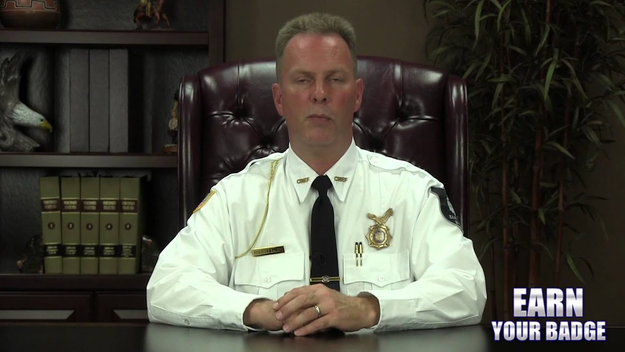 police interview questions and answers partner steals candy police interview questions and answers partner steals candy follow up