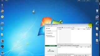Come scaricare , installare e come funziona utorrent