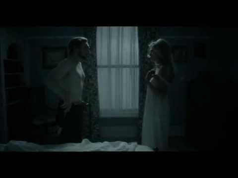 Women In Love Trailer