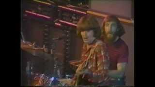 CREEDENCE CLEARWATER REVIVAL Commotion 1970