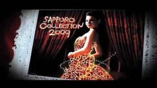 2009年4月29日 会場:月寒アルファコートドーム スペシャルゲスト:ベッ...