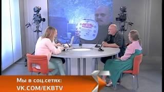Сказки Алексея Федорченко