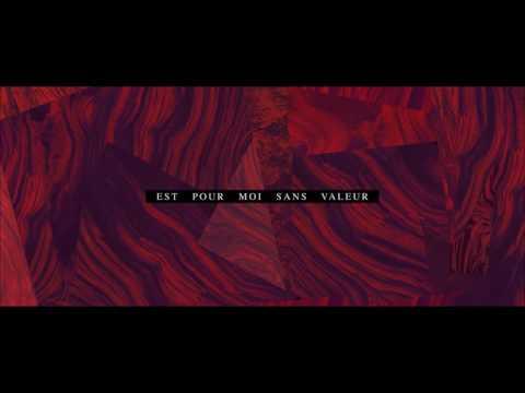 La croix seule me suffit Lyric video - Hillsong En Français