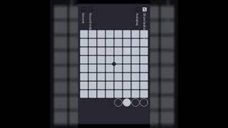 Gambar cover [UNIPAD] PPAP Pen Pineapple Apple Pen(Hoaprox Remix) + Project File (No LED)