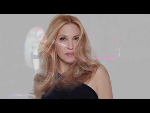The Aspen Times Weekend Minute, Aug. 18, 2017 (Aspen Music Festival, Eliane Elias, Jacob Collier)