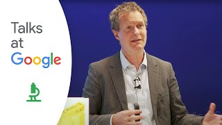 """Nick Chater: """"The Mind is Flat: The Illusion of Mental Depth [...]"""" 