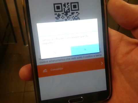ATM, boom di abbonamenti ridotti venduti a Milano from YouTube · Duration:  1 minutes 38 seconds