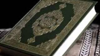 Deen || Sheikh Jamal Zarabozo