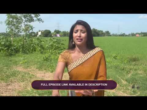 Ep - 469 | Gokulathil Seethai | Zee Tamil Show | Watch Full Episode on Zee5-Link in Description