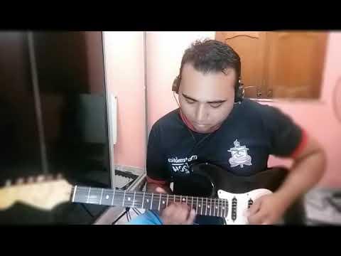 CHICLETE BAIXAR CHICLETEIRO 2005 COM CD BANANA SOU