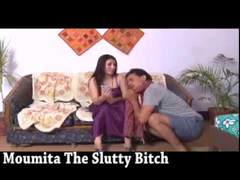 sex videos thumbnail