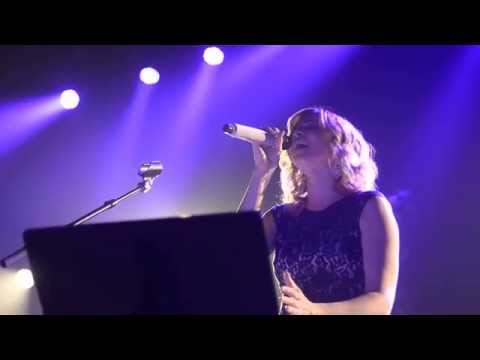 Miracle Maker - Kim Walker-Smith (Jesus Culture)