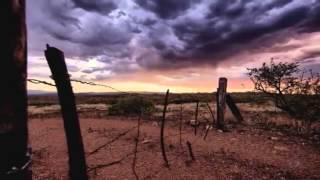 25 17 'Побег'  Клип 2012  HD   720p