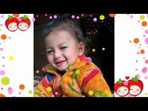 Dashain  2074 Yo dashain ko suvakamana