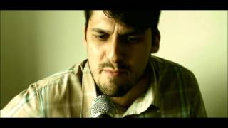 This is Amazing Grace (cover) Phil Wickham, Incrível Graça by João Guilherme
