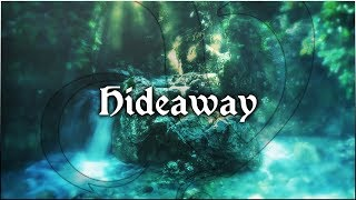 Fantasy/Folk Music - Vindsvept - Hideaway