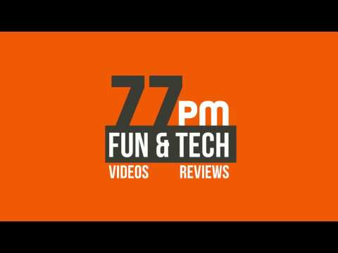 Fun & leisure videos, honest technology product reviews, software tips & Tricks and so much more!