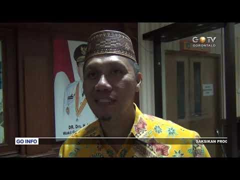 pemprov-mantapkan-persiapan-turing-jelajah-wisata-sulawesi-2020