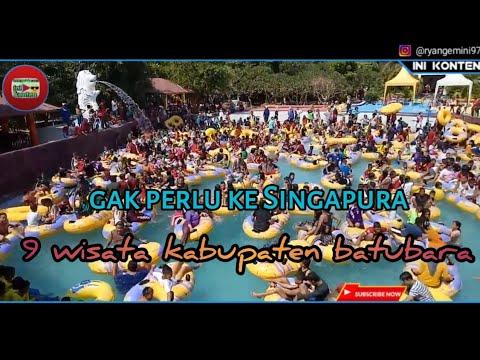 0821 2577 9374 DISTRIBUTOR JUAL MUKENA TRAVELLING BAHAN KATUN RAYON JUMBO JAWA BARAT from YouTube · Duration:  29 seconds