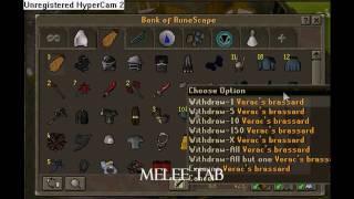 rs goldmagic 1 a pkers bank video 270m hd 14 02 2010 runescape