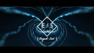 Astrid S - Hurts So Good (KREAM Remix)