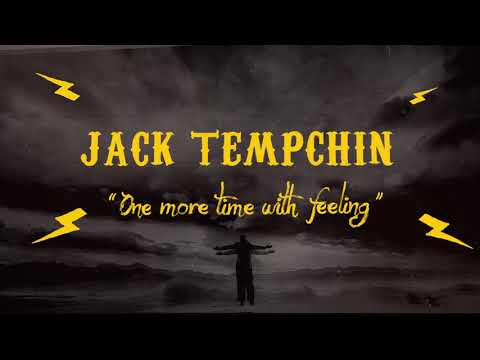 Chip Nelson - JACK TEMPCHIN: More Collaborations With Glenn Frey Exclusive Audio