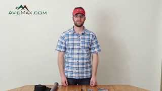 Ready To Fish Redington Torrent Fly Rod And Rise Reel Custom Outfit - Product Tour