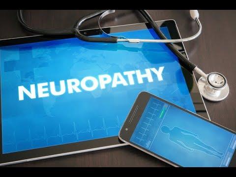 Neuropathy 2018