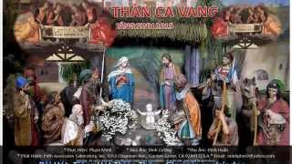 Tieng hat thien than Gloria in excelsis deo