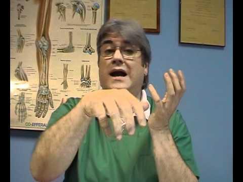 sindrome-del-tunnel-carpale-ed-auricoloterapia
