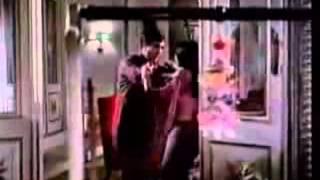 Dilbar Jaani - Haathi Mere Saathi   jhankar beats songs.flv