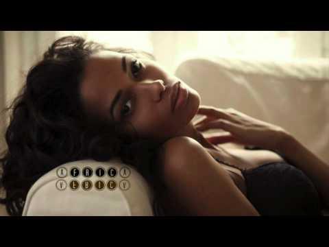 Liquideep - Alone (Rui Aleixo Remix)