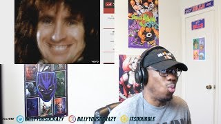 AC/DC - Let There Be Rock (Official Video) REACTION! OHH THIS WHAT HE MEANT BY LET IT BE LIGHT HUH