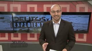 Delitos y Expedientes / Caso Nicolas Gutierrez