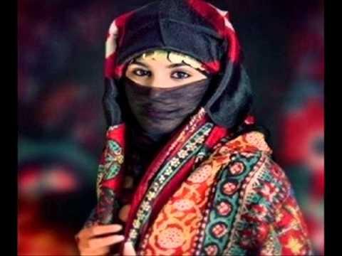 غزال صنعاني thumbnail